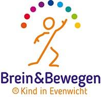 Carla van Wensen Kind in evenwicht onderwerp brein en bewegen