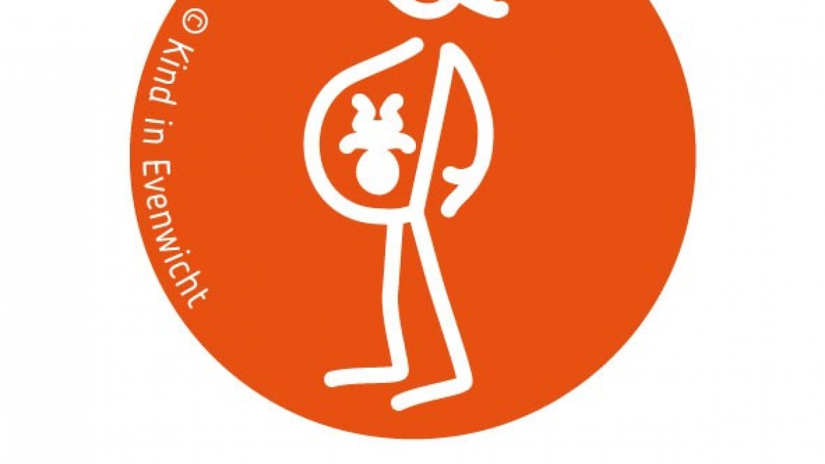 carla van wensen kind in evenwicht, onderwerp zwangerschap en babytijd