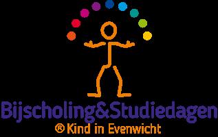 Carla van Wensen Kind in evenwicht bijscholing en studiedagen